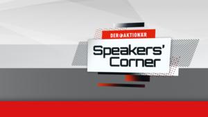 Speakers' Corner online – DER AKTIONÄR erweitert Digitalangebot