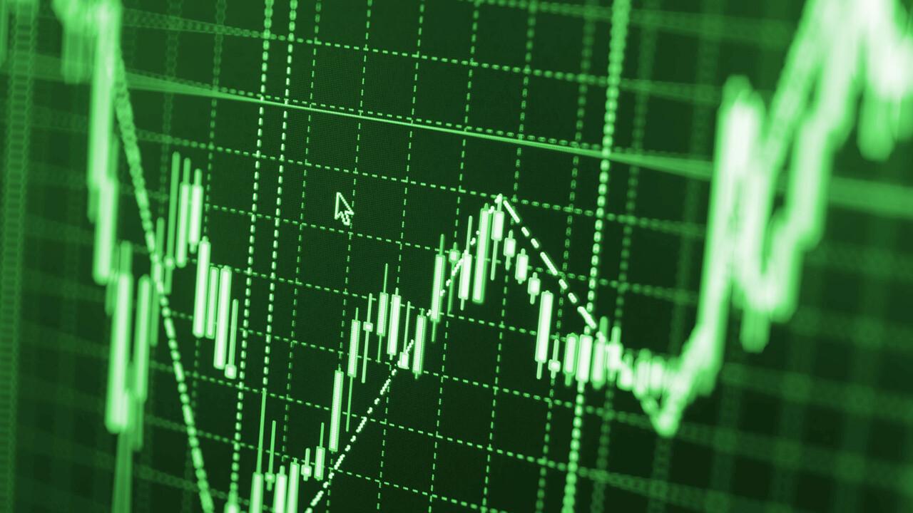 Neues von Bitcoin, Insights bei Vonovia und der nächste Coup bei Varta