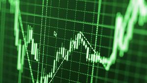 JPMorgan: Aktie steigt auf neues Rekordhoch ‑ ausgerechnet 2021 könnte die Bank den Vogel abschießen
