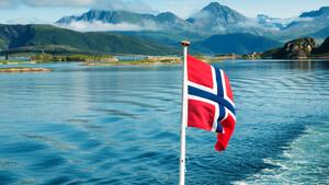 Drastische Maßnahmen: Norwegen greift Norwegian Air Shuttle und Co unter die Arme