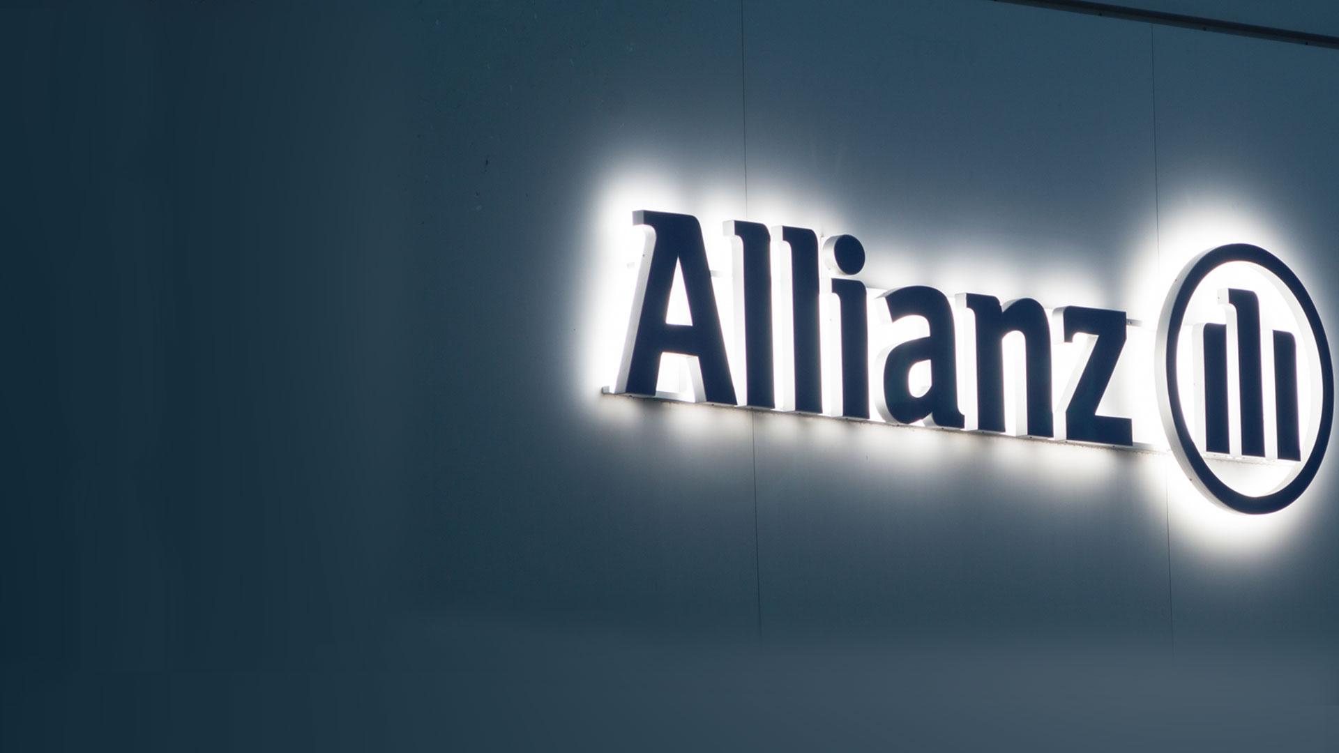 Allianz schließt 2 Hedgefonds – was kann das bedeuten?
