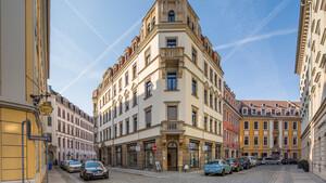 Deutsche Wohnen mit starkem Auftaktquartal – jetzt kaufen?