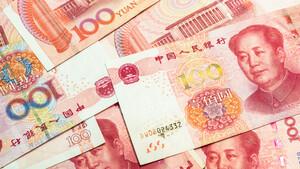 Baidu und Geely: 50 Milliarden für die Elektroauto‑Offensive  / Foto: Shutterstock