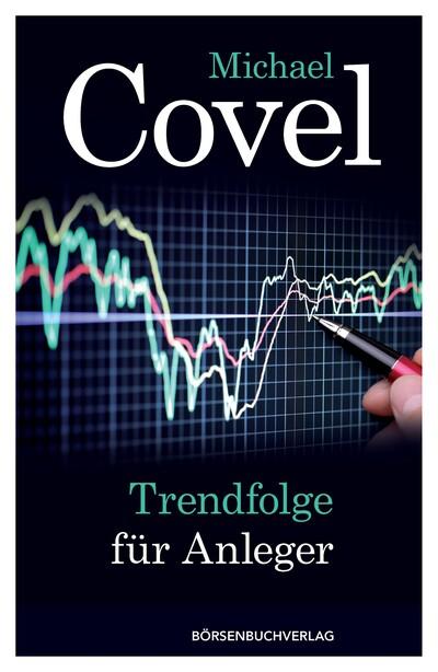 Trendfolge für Anleger