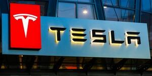 Tesla:  Unangefochten die Nummer Eins  / Foto: Shutterstock