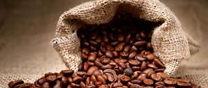 Starbucks: Anleger reißen sich um Rivalen Luckin – aber Vorsicht!
