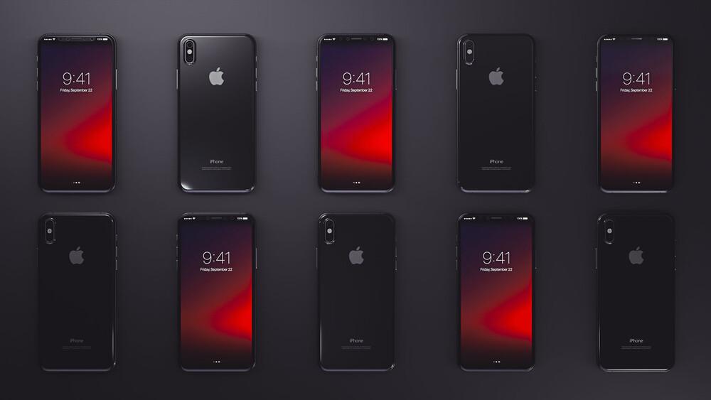 Apple verrät versehentlich Termin für nächstes iPhone-Event - DER AKTIONÄR
