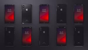Apple‑Zulieferer TSMC: Der Wendepunkt ist da!