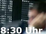 DAX im Minus erwartet: Außerdem Celesio, Commerzbank, Evotec, Gold, Google, Morphosys, Munich Re im Fokus