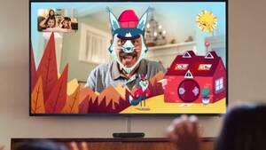 Facebook: Portal TV ausverkauft!