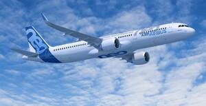 Airbus schockt die Konkurrenz – Aktie im Höhenflug  / Foto: Airbus