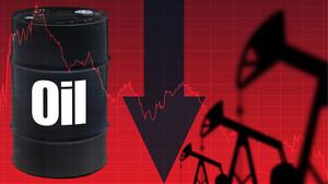 WTI Crude Oil: Plus 531 Prozent ‑ bis hierhin und nicht weiter!