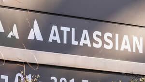 Atlassian: Neue Bestmarke geknackt – All in auf Cloud