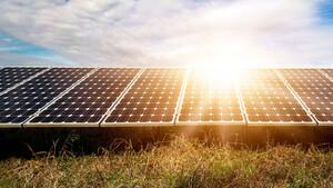 SMA Solar an SDAX‑Spitze – geht die Rallye jetzt erst los?