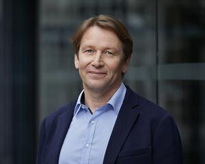 Deutscher Biotech‑Hot‑Stock Vivoryon nach dem Morphosys‑Deal: Vorstandsvorsitzender gibt exklusive Einblicke