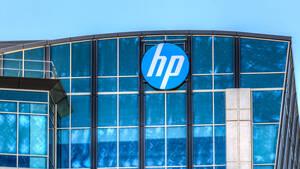 HP: Kommt jetzt doch die Fusion mit Xerox?   / Foto: Shutterstock