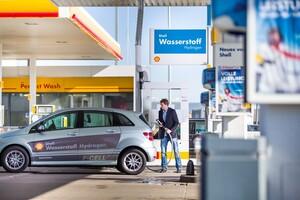 ITM Power: Die Politiker wachen auf – der Wasserstoffantrieb hat eine Zukunft