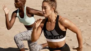 Adidas: Puma sorgt für Turnaround – Aktie auf Platz 3 im DAX!