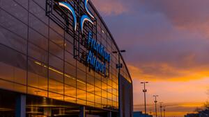 Lufthansa: Brutale Verluste für Top‑Flughäfen – Corona‑Regeln verteufelt  / Foto: Shutterstock