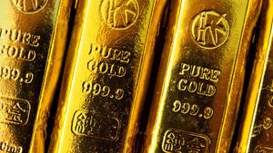 Barrick Gold: Wichtiger Termin naht