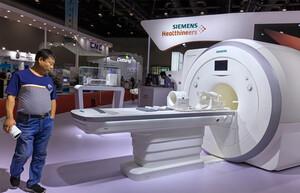 Siemens Healthineers: Das müssen Anleger nach den Zahlen wissen