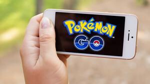 Nintendo: 25 Jahre alt – und immer noch ein Knaller   / Foto: Shutterstock