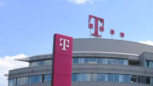 Deutsche Telekom an DAX‑Spitze ‑ diese Kaufempfehlung sitzt  / Foto: Shutterstock
