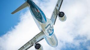 Airbus‑Aktie: Ausbruch – da ist das neue Allzeithoch!