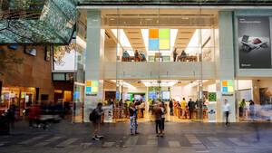 Microsoft: Nutzerwachstum explodiert