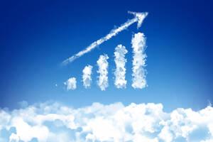 Cancom: Starke Zahlen stimmen optimistisch