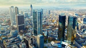 EU‑Banken reif für Rebound – gilt das auch für die Deutsche Bank?