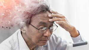Kurssprung bei Eli Lilly: Top‑News für Alzheimer‑Mittel   / Foto: Shutterstock