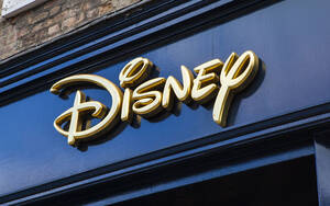 Comcast vs. Disney: Die Ratings wackeln