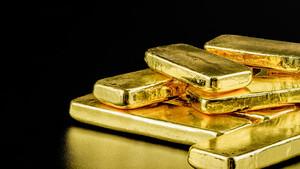 Gold: Nur noch 8 Tage