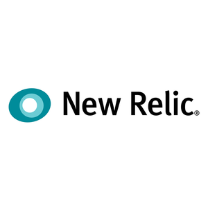 New Relic: Trotz starker Zahlen – wenig Luft nach oben