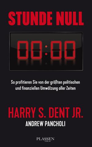 PLASSEN Buchverlage - Stunde Null