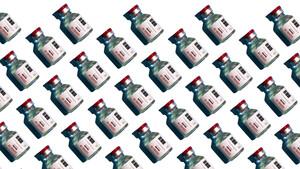 Impfstoff‑Aktien Index: CureVac pfui, BioNTech und Moderna hui!  / Foto: Shutterstock