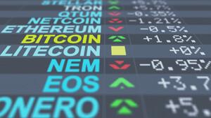 Bitcoin und Co statt Dollar und Yen: Japan‑Amazon Rakuten startet die Krypto‑Revolution