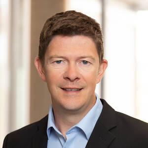 Thomas Bergmann – Leitender Redakteur