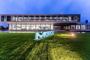 Merck KGaA mit Übernahme: Warum die Aktie fällt