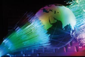 Aktionär Hot‑Stock Euromicron: Netzwerk‑Arbeit zahlt sich aus ‑ Aktie vor dem Sprung
