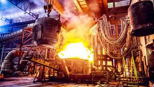 ThyssenKrupp: Staat bleibt vorsichtig ‑ was läuft da im Hintergrund?