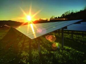 Crash bei Canadian Solar – Warnschuss für First Solar