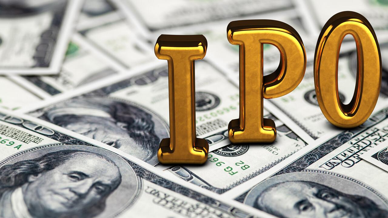 SAP-Kassen klingeln: Kursspanne bei Qualtrics-IPO erneut angehoben – die Details