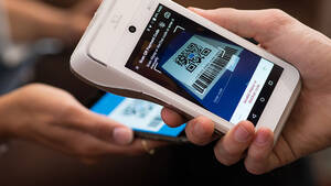 Wirecard‑Aktie schwach: Was ist jetzt wieder?