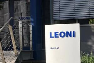 Schaeffler, Leoni & Co: Automobilzulieferer schwächeln weiter