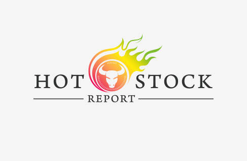 Hot Stock Report