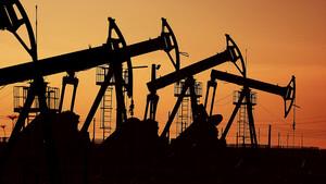 Crude Oil Future vor dem nächsten Ausbruch?  / Foto: Shutterstock