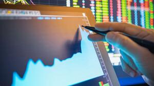 Das bringt die neue Woche: Reichen diese Daten für einen weiteren DAX‑Aufschwung?  / Foto: iStockphoto