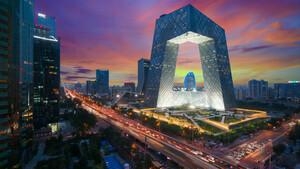 Ballard Power: China‑Geschäft nimmt wieder Fahrt auf